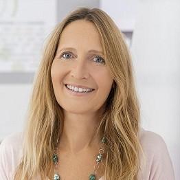 Nicole Islinger