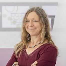 Eva Langenwalter