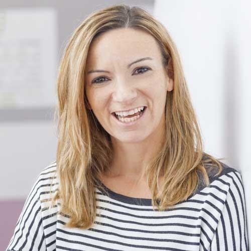 Corina Dieterich
