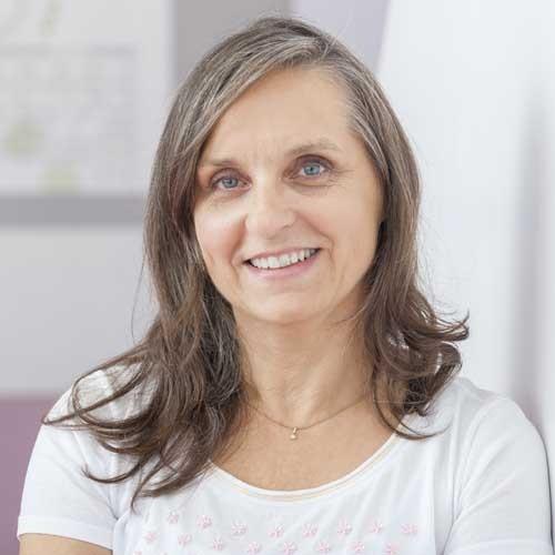 Elvira Warislohner