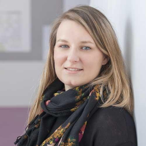 Eva Warislohner