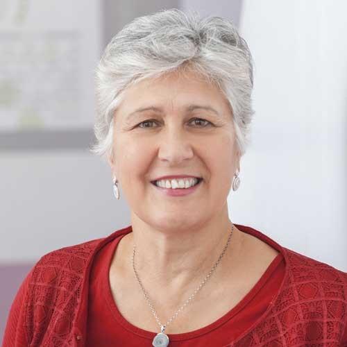 Gabriella Karaghiosoff-Schietinger