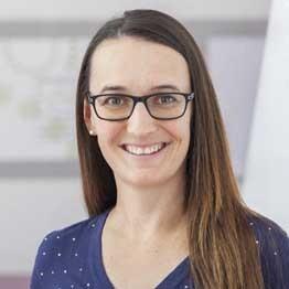 Katrin Saffrin