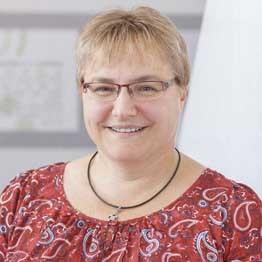 Silvia Meßmer, Pausenverkauf