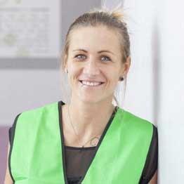 Dominika Gerlich