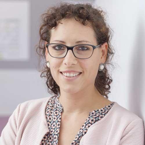 Sandra Schneider-Zambuto