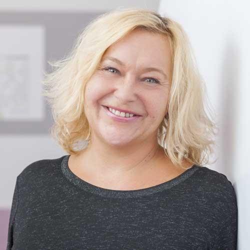 Sonja Taafel