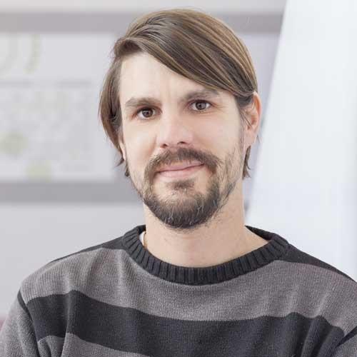 Stefan Reithmeier