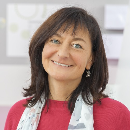 Marion Dammis