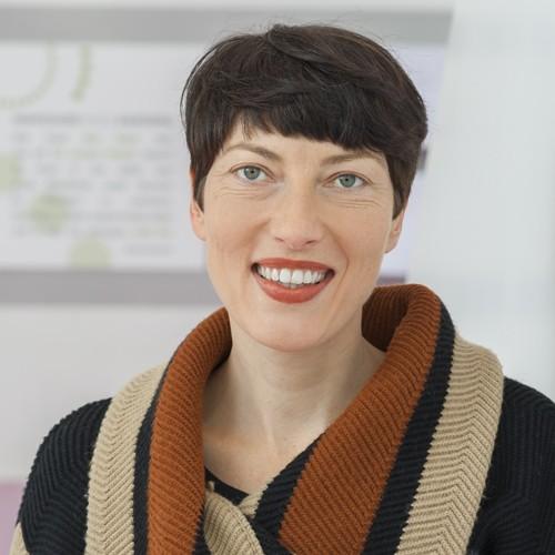 Stephanie Eichhorn