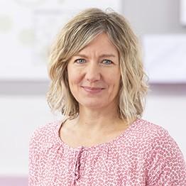 Anka Rasenberger