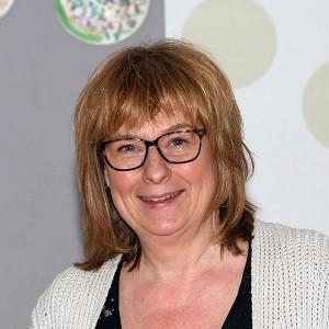 Martina Schmidtke