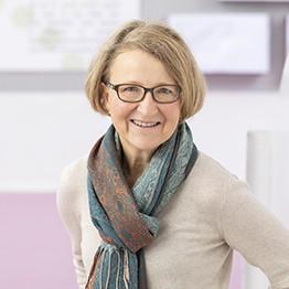 Martina Tanriyiöver