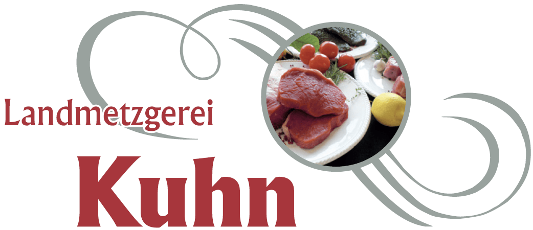 logo sponsoren kuhn