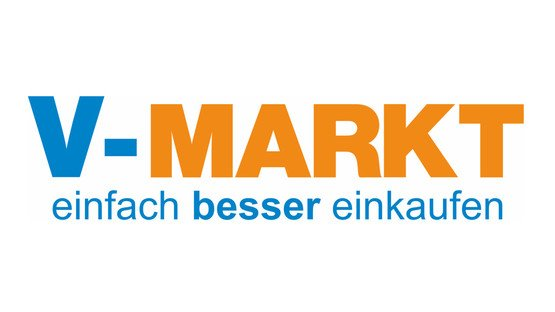 v-markt logo