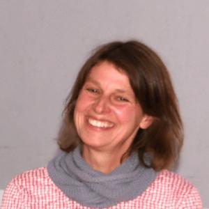 Marion Reiniger